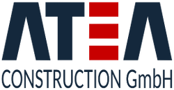 ATEA             Construction GmbH